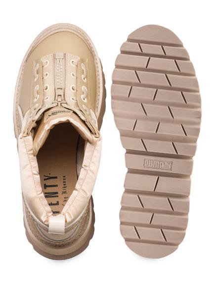 PUMA Plateau-Sneaker<br>           FENTY PUMA BY RIHANNA