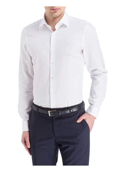strellson Hemd SANTOS Slim-Fit
