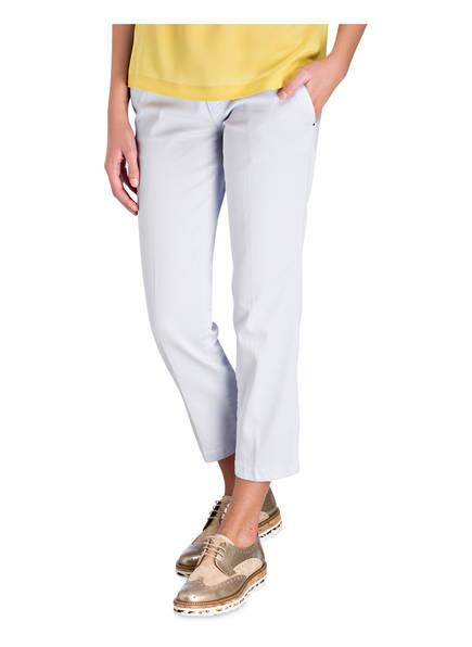 RENÉ LEZARD 7/8-Jeans