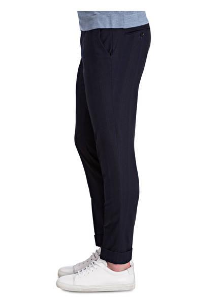 J.LINDEBERG Chino GRANT Slim-Fit