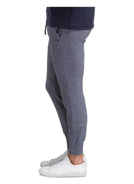 MASON'S Hose TORINO im Jogging-Stil