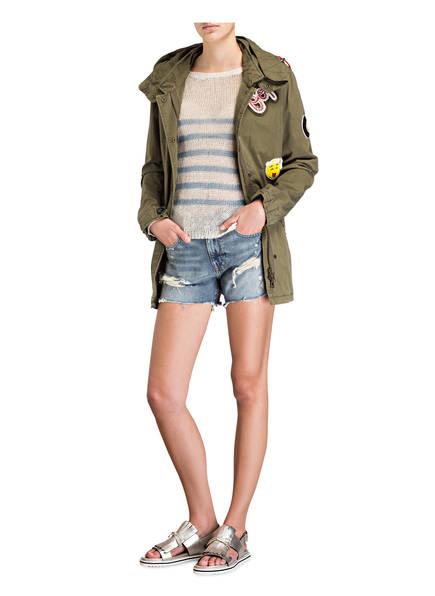 DENIM & SUPPLY RALPH LAUREN Jeans-Shorts