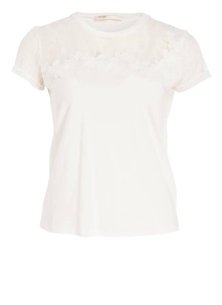 maje T-Shirt TRADITION