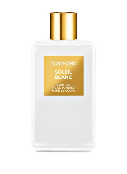 TOM FORD BEAUTY SOLEIL BLANC (Bild 1)