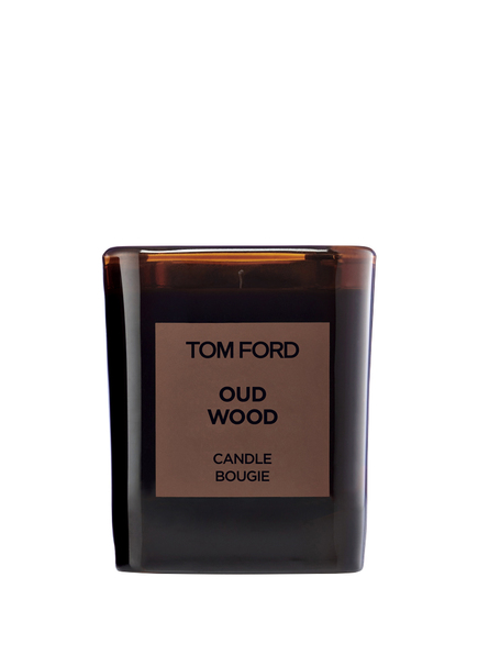 TOM FORD BEAUTY OUD WOOD  (Bild 1)