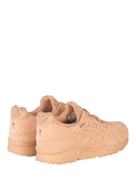 ASICS Sneaker GEL LYTE V<br>       BEAUTY AND THE BEAST