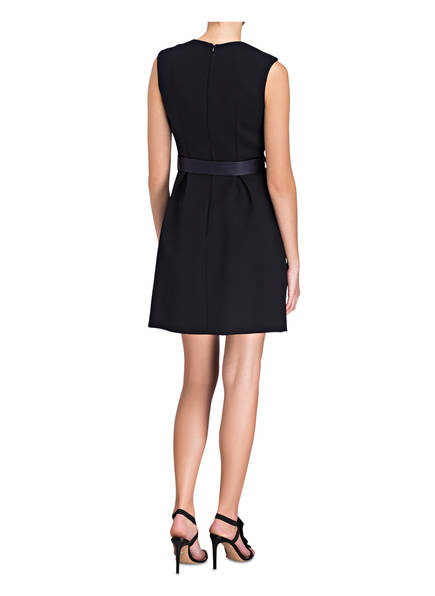 CLAUDIE PIERLOT  Kleid RANK