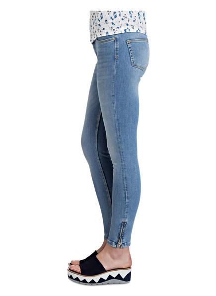 CLAUDIE PIERLOT 7/8-Jeans PATRICIA