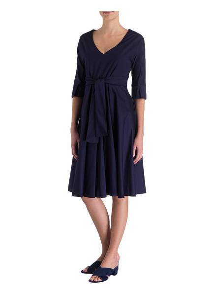 Phase Eight Kleid TAYLOR