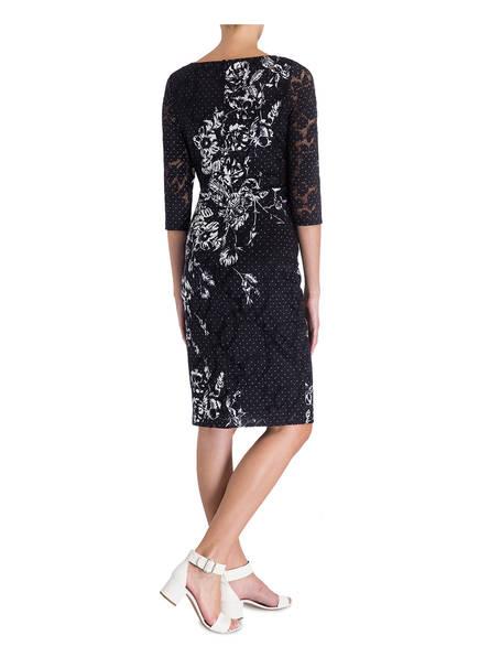 Phase Eight Kleid AGATHA