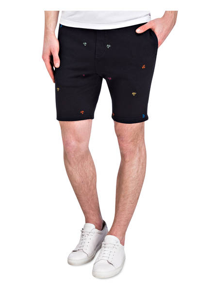 SCOTCH & SODA Sweatshorts