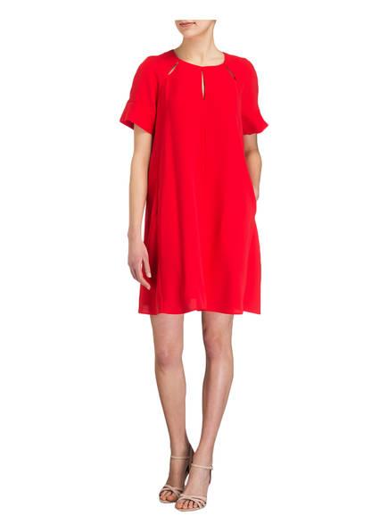 Phase Eight Kleid ZOE