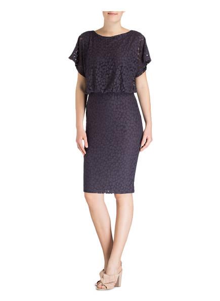 Phase Eight Kleid SANDRA