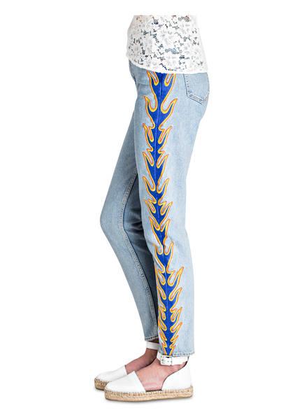 sandro Mom-Jeans
