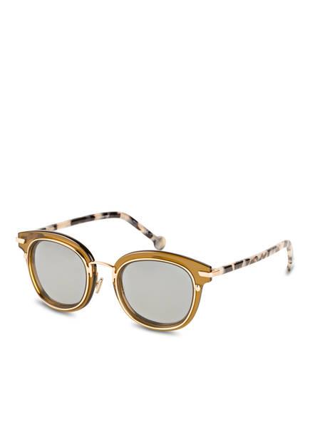 sonnenbrille dior origins 2 von dior sunglasses bei breuninger kaufen. Black Bedroom Furniture Sets. Home Design Ideas