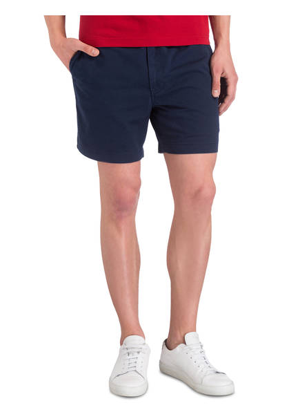 POLO RALPH LAUREN Shorts PREPSTER Classic-Fit