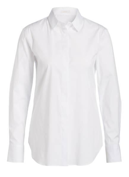 RIANI Bluse , Farbe: WEISS (Bild 1)
