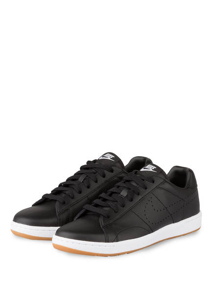 Nike Sneaker TENNIS CLASSIC ULTRA, Farbe: SCHWARZ (Bild 1)