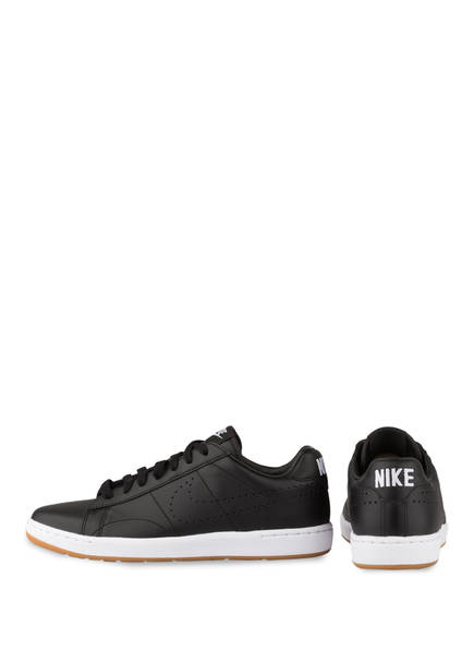 Nike Sneaker TENNIS CLASSIC ULTRA