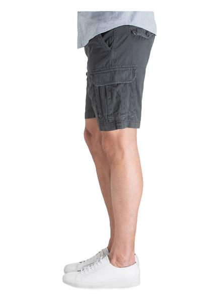 minimum Cargo-Shorts LONGA