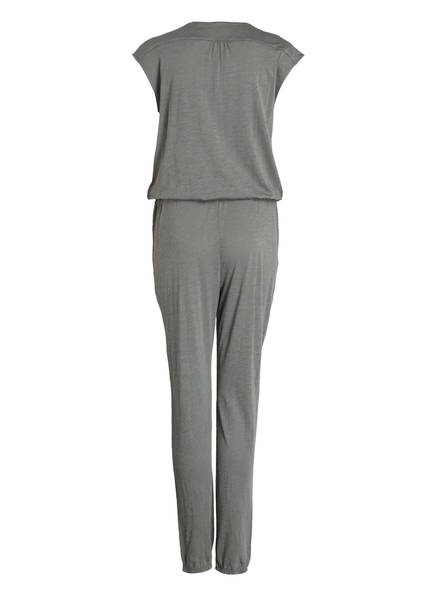 Marc O'Polo Schlaf-Jumpsuit