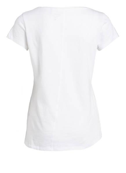 Marc O'Polo Loungeshirt