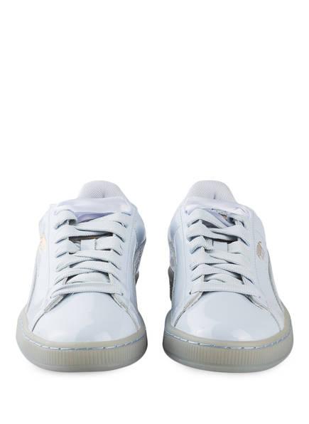 PUMA Sneaker BASKET