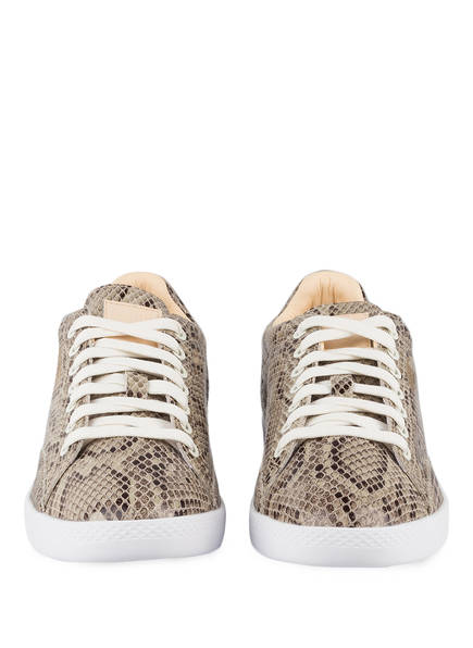 PUMA Sneaker MATCH ANIMAL