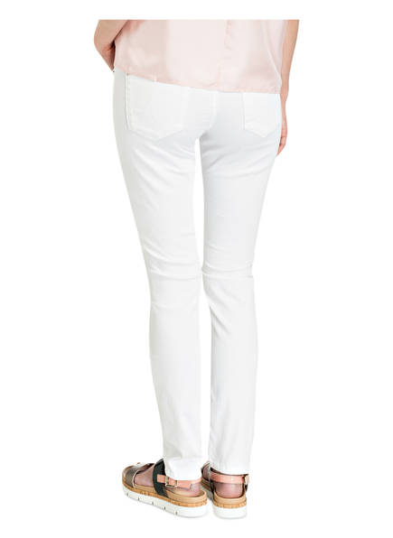 MARCCAIN Skinny-Jeans