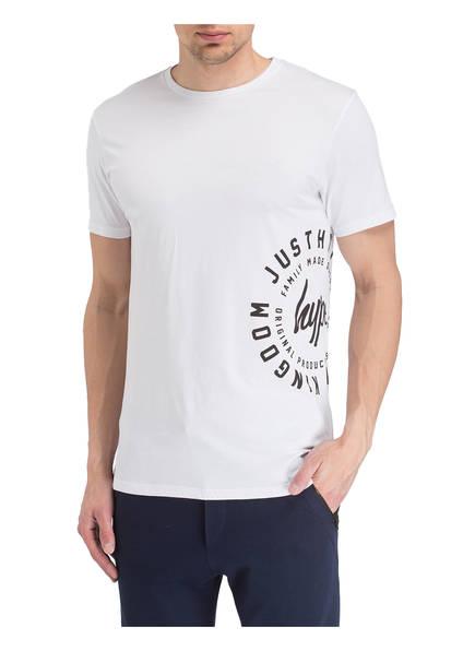 hype T-Shirt FAMILY CIRCLE
