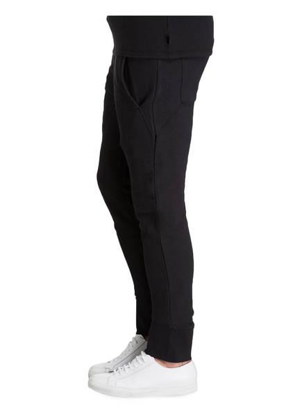 TIGER OF SWEDEN JEANS Sweatpants TRACKS