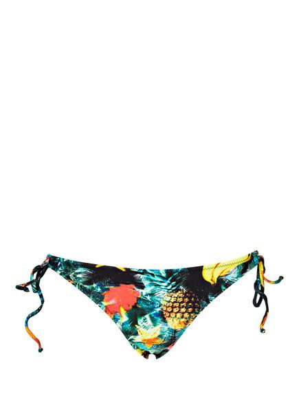 uhlalá Bikini-Hose, Farbe: ROT/ GRÜN/ GELB (Bild 1)
