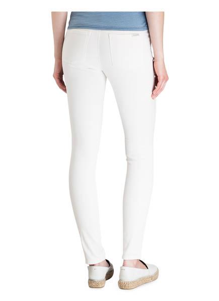 SCOTCH & SODA Jeans LA BOHEMIENNE