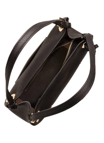 MICHAEL KORS Hobo-Bag WALSH aus Saffiano-Leder