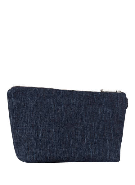 MICHAEL KORS Kosmetiktasche DENIM ITEM