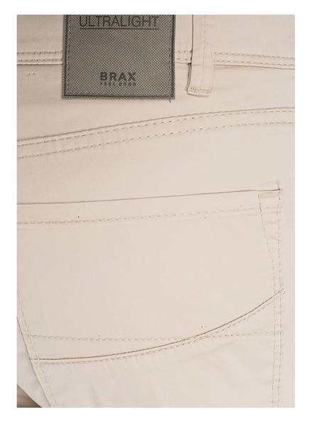 BRAX Hose CADIZ ULTRA Straight-Fit