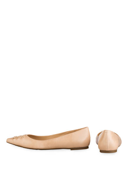 MICHAEL KORS Ballerinas MARCY