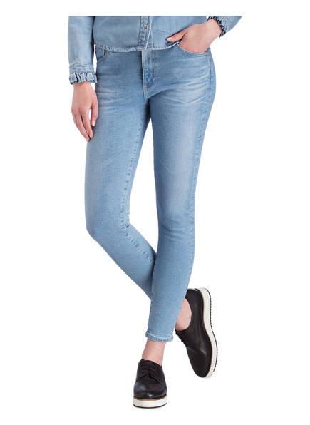 AG Jeans Skinny-Jeans FARRAH