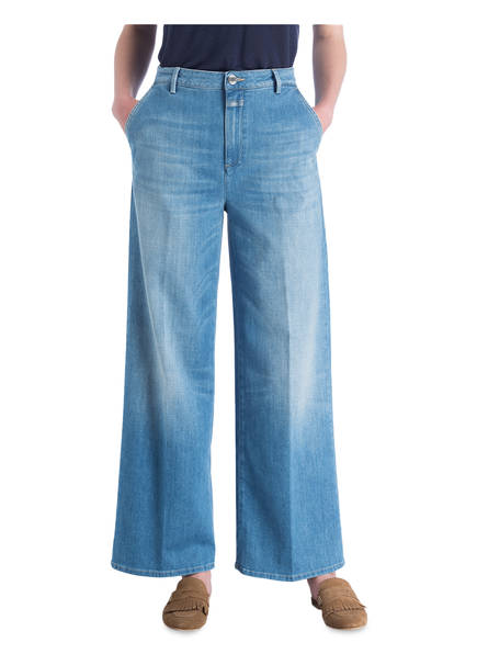 CLOSED Jeans KATE
