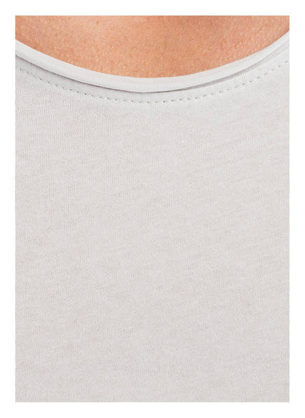 SELECTED T-Shirt PIPER