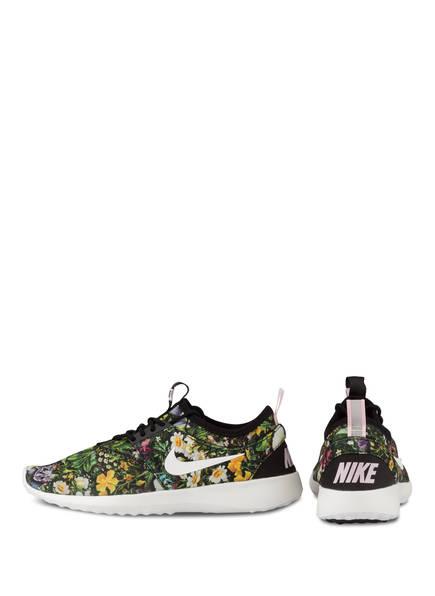Nike Sneaker JUVENATE FLOWER