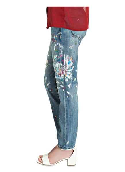 POLO RALPH LAUREN Jeans ASTOR