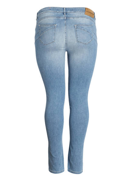 MARINA RINALDI Jeans IETI<br>       Curvy Collection