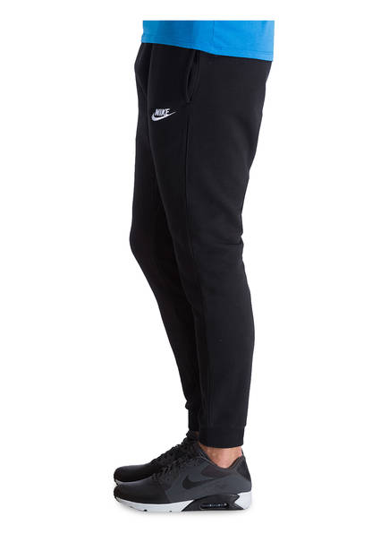 Nike Sweatpants CLUB