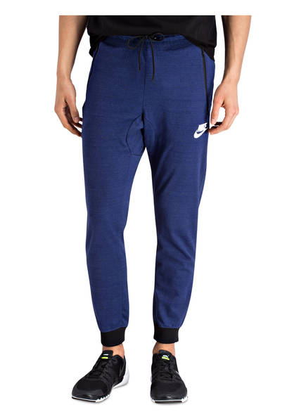 Nike Strick-Jogginghose ADVANCE 15