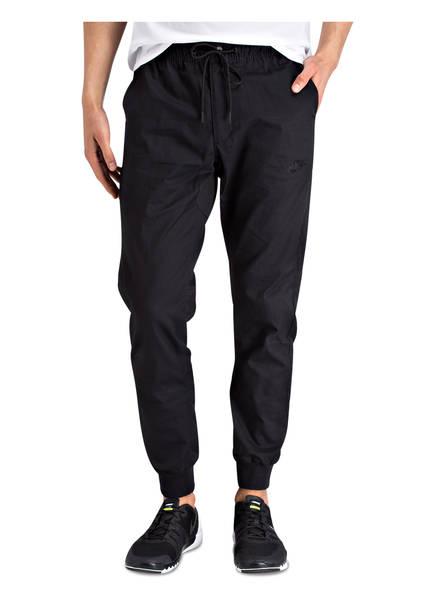 Nike Sweatpants V442