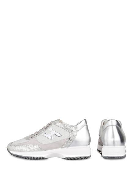 HOGAN Sneaker INTERACTIVE