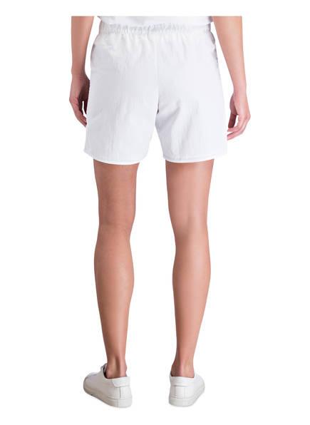 Nike Shorts BONDED