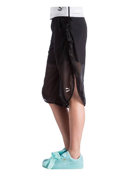 PUMA Shorts XTREME