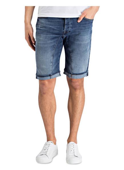 mavi Jeans-Shorts ROBIN